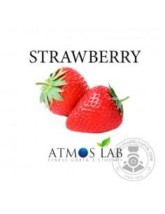 Aroma ATMOS STRAWBERRY