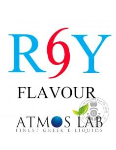 Aroma ATMOS RY69