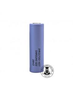 Bateria Samsung 21700 40 T...