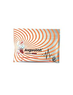 Algodon Angorabbit Cotton -...