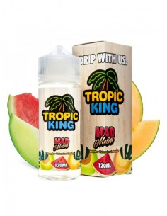 Liquido Tropic King Mad...