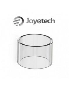 Deposito Pirex Joyetech...