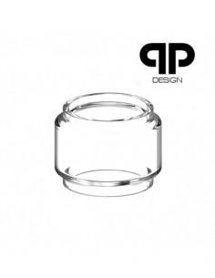 Deposito Cristal QP...