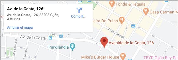 tienda-vapeo-gijon