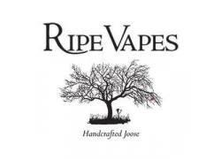 Ripes Vapes