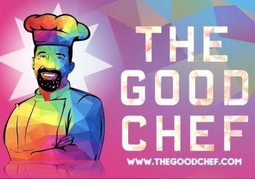 The Good Chef