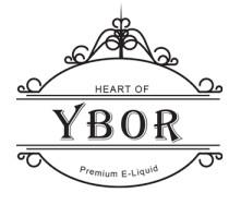 Heart of Ybor By Halo