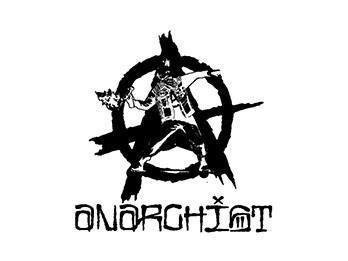 Anarchist Juice