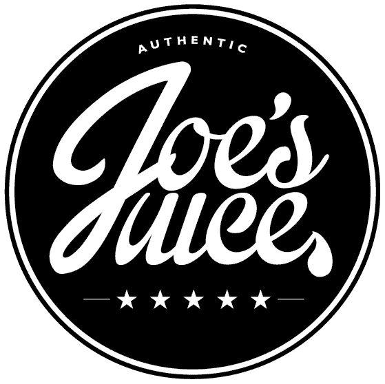 Joe`s Juice