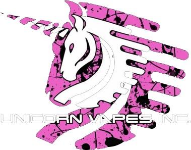 Unicorn Vapes
