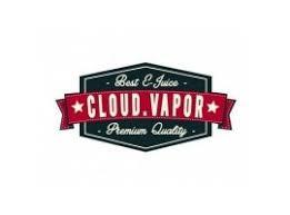 CloudVapor